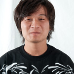 Higashino Taka (1).jpg