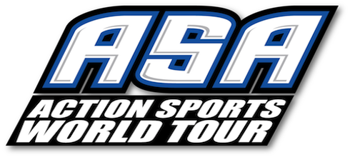 ASA World Tour - The Best of Action Sports