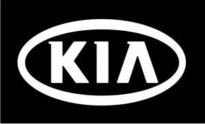 5x3 kia