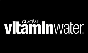 5x3 vitamin water