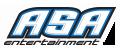 ASA Entertainment