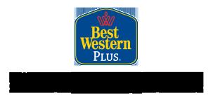 best_western_plus_Oceanside_Palms Blck