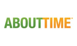 aboutime