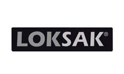 loksak250x150