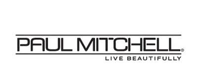 paul mitchel partner3
