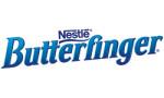 Butterfinger Logo 250 x 150