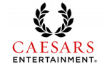 Ceasars Entertainment 250 x 150