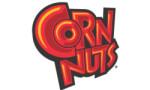 Corn Nuts Logo 250 x 150