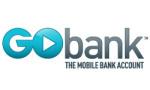 Go Bank Logo 250 x 150