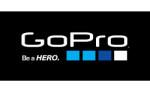 GoPro Logo 250 x 150