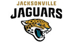 Jaguars logo 250 x 150