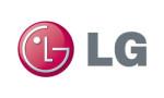 LG Logo 250 x 150