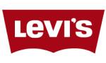 Levis Logo 250 x 150