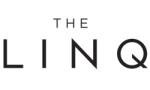 Linq Logo 250 x 150