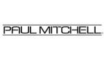 Paul Mitchell Log 250 x 150