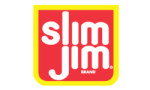 Slim Jim Logo 250 x 150