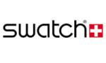 Swatch Logo 250 x 150