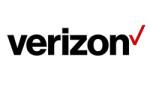 Verizon Logo 250 x 150
