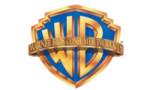 WB Logo 250 x 150