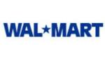Walmart Logo 250 x 150
