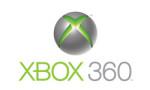 XBox Logo 250 x 150