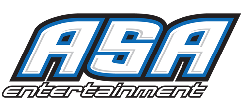 ASA Entertainment - Action Sports Live Events