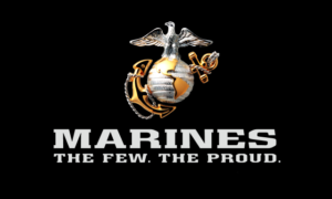 FewProud_Marines
