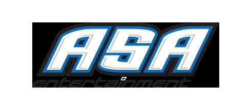 ASA Entertainment - Action Sports Live Events