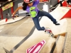 2010 Supergirl Skate