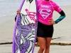 malia-supergirl-board-7787