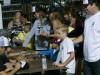 autographs-2