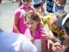 little-girl-cape-signed