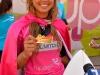 sage-erickson-wins-supergirl-pro-2914_surf-channel-photo-john-alvarez
