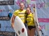 2016 Celebrity Surf Invitational