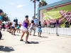 sgp16_jerry-lawlor_64_zumba