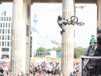 hauge_vert_berlin
