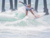 supergirlpro_day_2_low-res-133