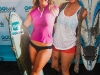 supergirlpro_day_2_low-res-142