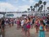 supergirlpro_day_2_low-res-23