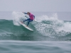 supergirlpro_day_2_low-res-28