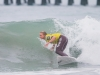 supergirlpro_day_2_low-res-47