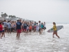 supergirlpro_day_2_low-res-8