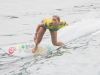 supergirlpro_day_2_low-res-94