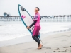 supergirlpro_day_3_low-res-1
