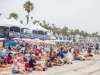 supergirlpro_day_3_low-res-4