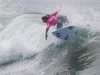 supergirlpro_day_3_low-res-62