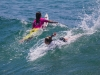 supergirlpro_day_3_low-res-78