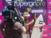 supergirlpro_day_3_low-res-8