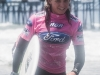 supergirlpro_day_3_low-res-9