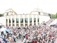 crowd_4802